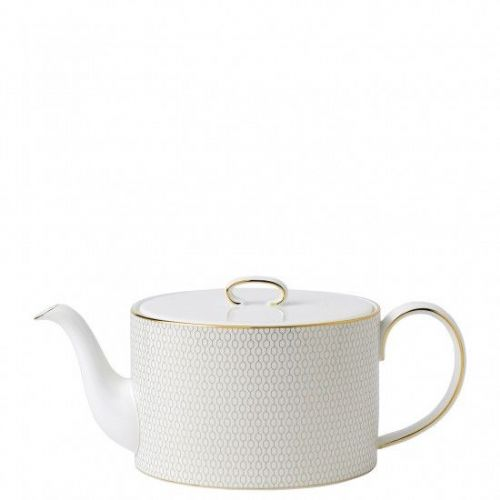 Arris Bone China Teapot